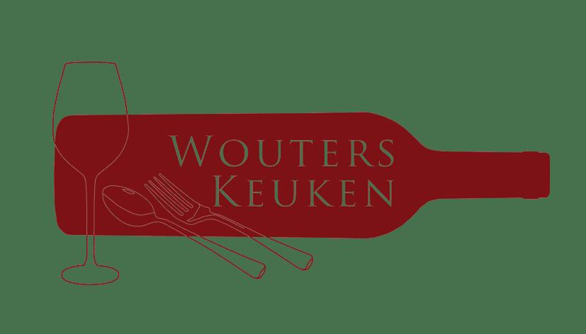 Wouters Keuken